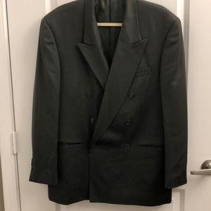 42R sports coat